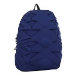 Full Pack - Ballistic Blue - NEW PRODUCTS