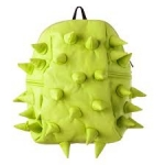 Half Pack - Dinosaur Lime - NEW PRODUCTS
