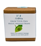 Magic Beans - Love - OUR BRANDS (Huckleberry)