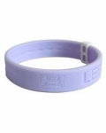 Milk Bands - Purple - OUR BRANDS (Milk Bands)