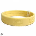 Milk Bands - Yellow - OUR BRANDS (Milk Bands)