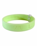 Milk Bands - Green - OUR BRANDS (Milk Bands)