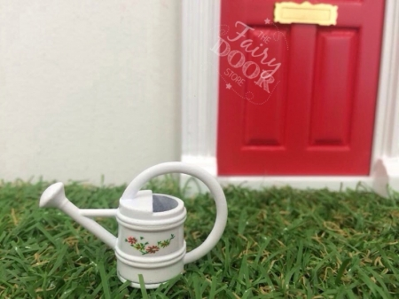 Watering Can - OUR BRANDS - The Fairy Door Store - Four Now Mum + Baby